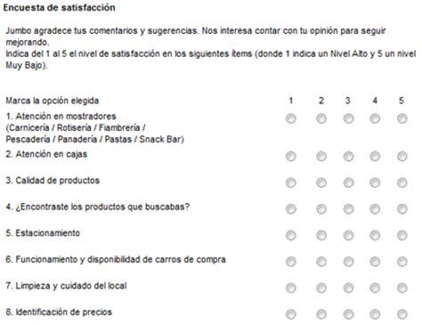 preguntas frecuentes en una entrevista para recepcionista el modelo servqual de calidad de servicio