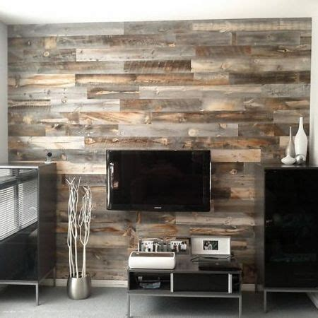 install an accent wall wood paneling ideas for coastal here s how to add wood panelling to walls to add a rustic