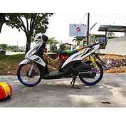 Rx King Drag Gambar Modifikasi Motor Yamaha Honda Suzuki  Car