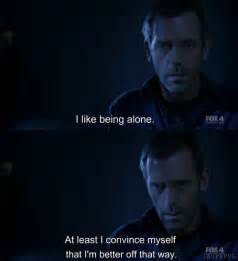 house quotes funny house md quotes quotesgram