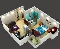 interior design ideas bhk flat lifestyles posterous
