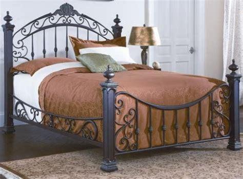 largo quot jackson quot bed snow s furniture tulsa ok