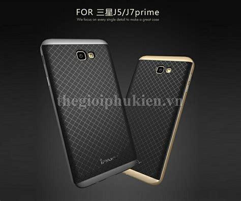 Neo Hybrid Ipaky Samsung J5 Prime Original ốp lưng chống sốc samsung galaxy j7 prime ch 237 nh h 227 ng ipaky