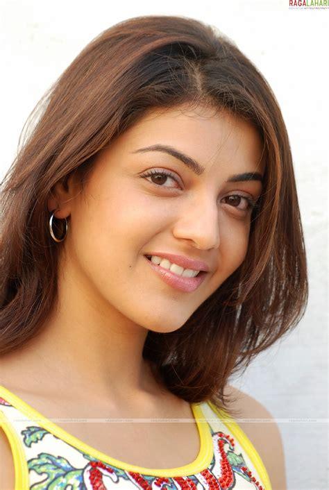actress kajol aishwarya 2 angelina cute telugu actress kajol agarwal