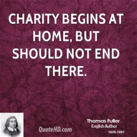 charity quotes page 2 quotehd