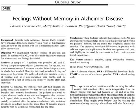 alzheimer s disease research paper archives laureate institute for brain research