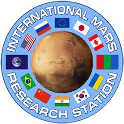 plantlab books 8 resources international mars research station