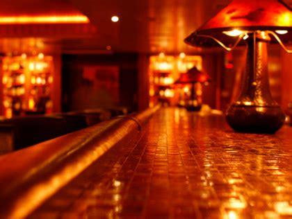 top bars in detroit best speakeasy bars in detroit 171 cbs detroit