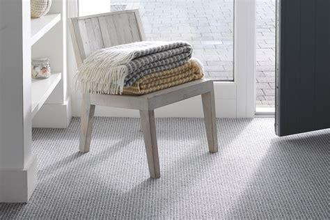 Distinctive Flooring Doncaster - carpets and flooring distinctive flooring doncaster