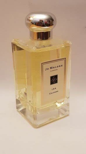 Parfum Jo Malone Tuberose Edc 100ml jo malone cologne 100ml 154 for sale in blackrock dublin from borj 45