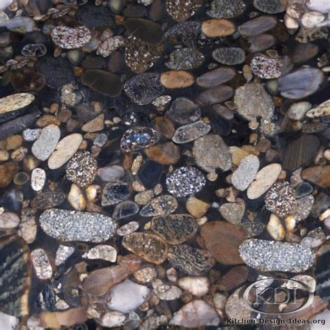 Kitchen Granite And Backsplash Ideas marinace black granite kitchen countertop ideas