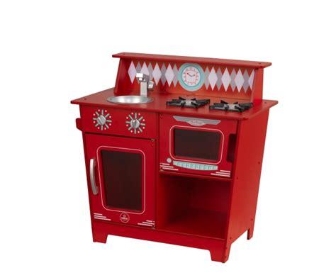 cuisine pour enfant en bois cuisine pour enfant en bois kitchenette de