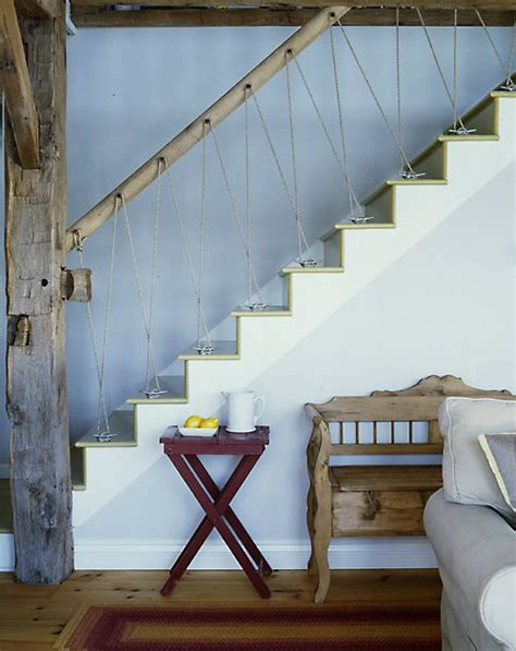 stairway banister ideas railing ideas on pinterest deck railing design lattice