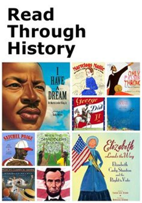 history picture books 1000 images about best historical fiction for on