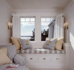 Curtain Ideas For Small Bedroom Windows Jll Design Take A Seat Window Seat That Is