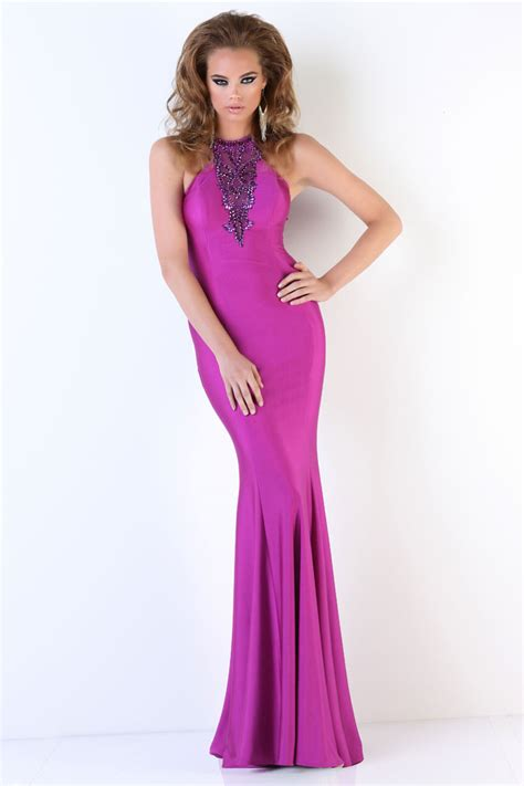 Dress Dress Kotak dresses for prom contact us xcite prom xtreme prom and