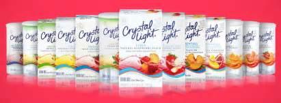 light flavors light flavor fizz challengethe shopping