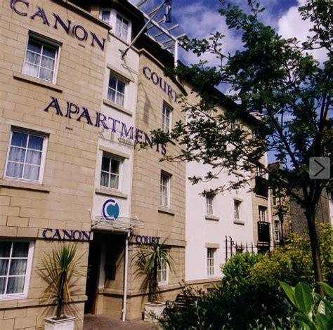Appartments Edinburgh by El Apartments Edinburgh Edinburgh 247 City Guide
