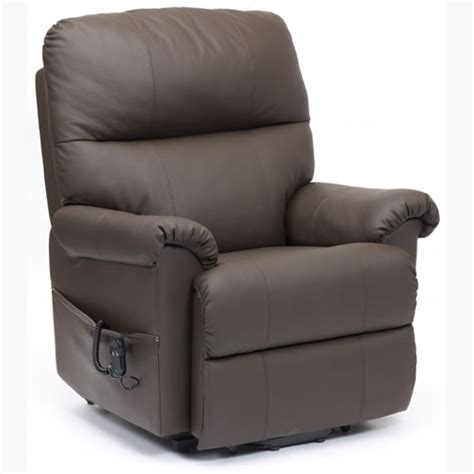 Rise And Recline Chair Ebay by Restwell Borg Dual Motor Rise And Recline Chair Ebay