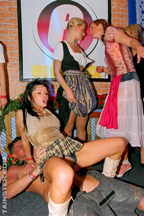 Hot Girl Stripper Pics