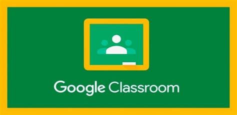 google classroom  membuat  penggunaannya
