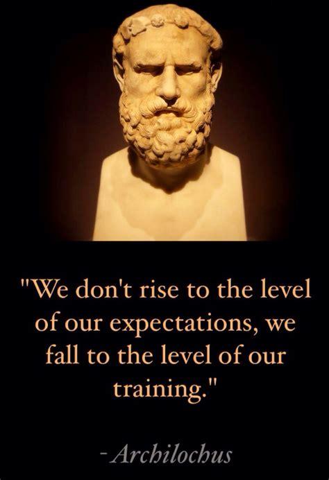 greek warrior  poet    great quotes warrior spirit people quotes body quotes