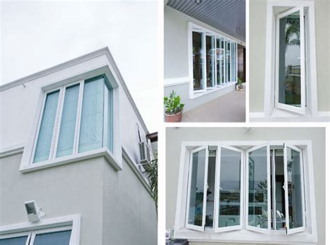 amazing of different designs of windows designs of window