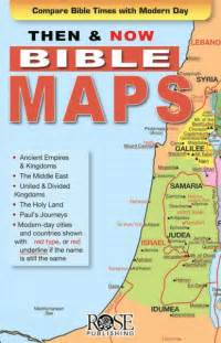Now bible maps essentials bible bible study gospel bible verses