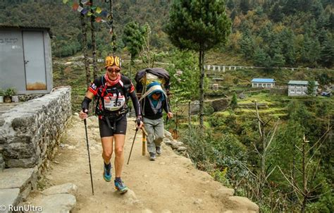trail finding my way home in the colorado rockies books the everest trail race lukhla nepal run ultra