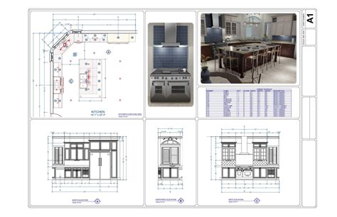 kitchen layout and design restaurant kitchen design layout sles home design and