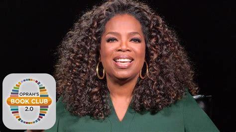 oprah winfrey book list 70 best oprah s book club 2 0 images on pinterest book