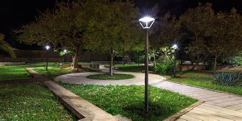arredo urbano design history arredo urbano a selargius luce e design