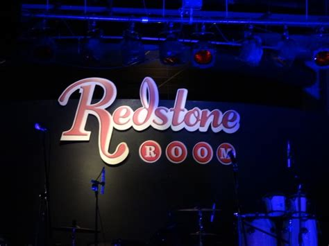 redstone room davenport redstone room davenport iowa speaks to my soul iowa