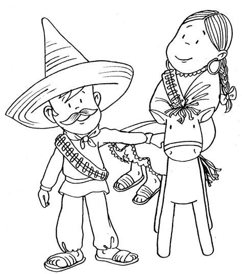 dibujos para colorear revoluci n mexicana colorear revoluci 243 n mexicana unid ada im 193 genes para colorear