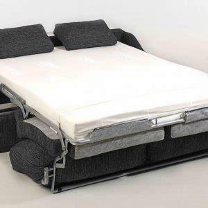 canapé lit couchage quotidien ikea canape lit couchage quotidien ikea canap 233 id 233 es de