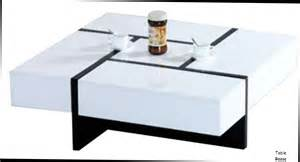 Attractive Table Basse Salon Ikea #13: Table-Basse-Bar-3-Suisses-Conforama-Table-Basse-Mozaic-Tp-8074942261845174637f.jpg