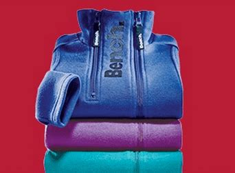 the bay bench sale hudson s bay canada one day flash sale save 67 on bench full zip fleece jackets