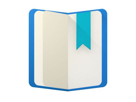 book layout android book icon app icons pinterest icons ui animation