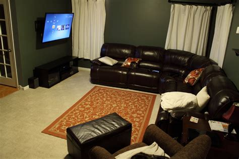 livingroom pc show us your gaming setup 2013 edition page 9 neogaf