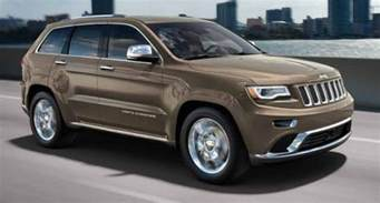 Chrysler Jeep Dodge Ram Chrysler Jeep Durant Ok Dodge Ram Chrysler
