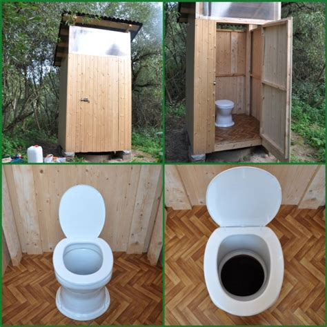 outdoor bathrooms ideas the 25 best outdoor toilet ideas on outdoor