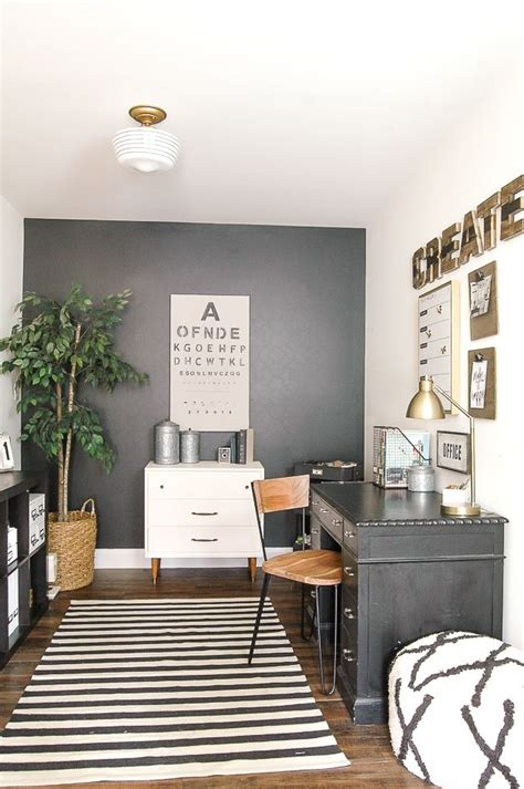 office walls ideas best 25 grey office ideas on pinterest office room