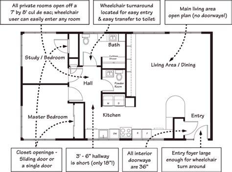 wheelchair accessible bathroom floor plans handicap accessible bathroom floor plans