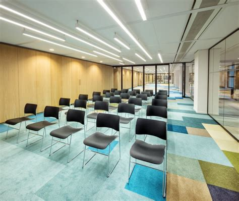 conference room designs 20 office designs meeting room ideas design trends