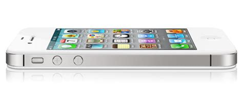 Apple Iphone 4s Giveaway - giveaway an iphone 4s and 10 copies of steve jobs biography page 6