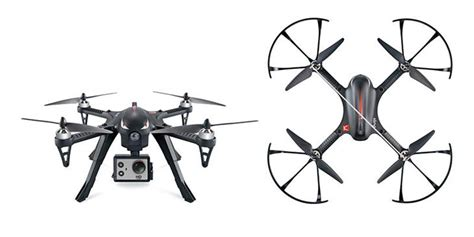 Battery Baterai Mjx Bugs3 Bugs 3 Bug3 Bug 3 B3 1800mah 1 best drones 200 top quadcopters on a budget in 2017