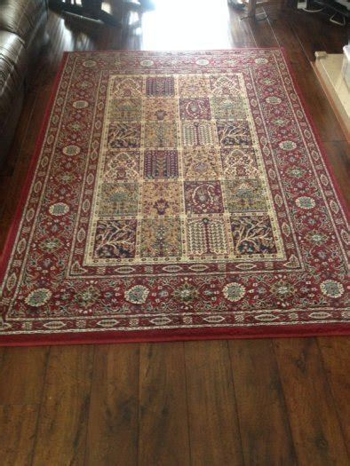 rugs for sale ikea ikea valby ruta rug for sale for sale in clonee dublin from jenniejdawg