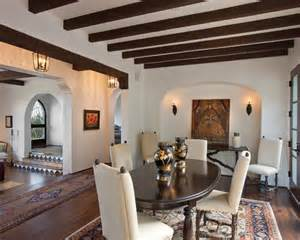 Spanish Home Interior Design spanish colonial interior home design ideas pictures remodel and