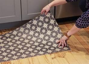 Plastic Floor Mat Shopping Afloral Wedding Floral Inspiration For The Diy