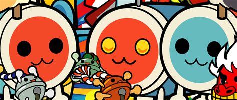 taiko drum master apk taiko drum master atsumete tomodachi daisakusen geemu geemu ゲームゲーム